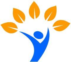 Pain Consultants Ltd